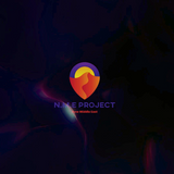 NME Project